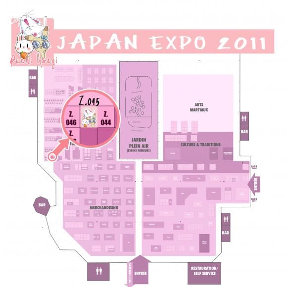http://puchi-usagi.cowblog.fr/images/emplacementjapanexpo2011.jpg
